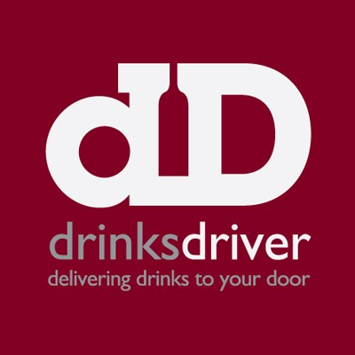 Drinks Driver