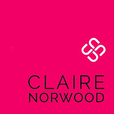 Claire Norwood