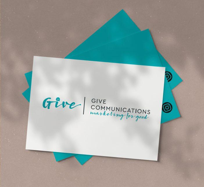 Give Communications